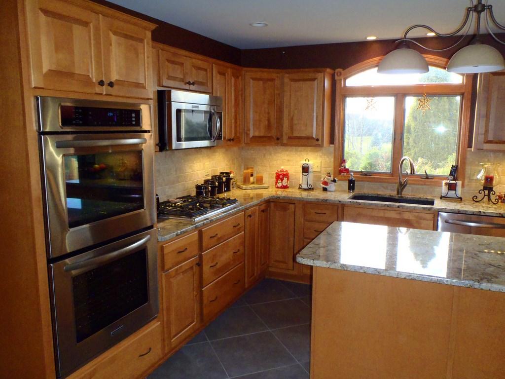 Merveilleux Kitchen Remodeling 2